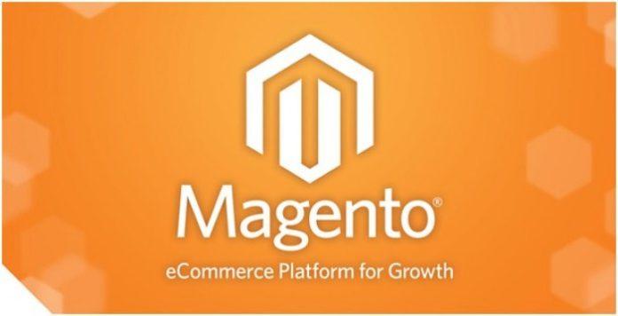 PSD to Magento Development