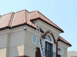 Practical Home Improvements