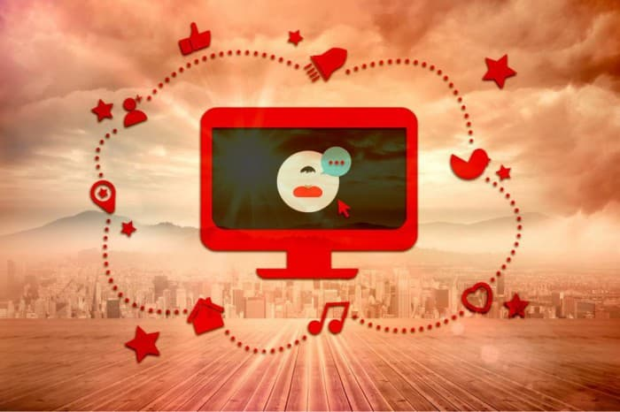 A great video can help to generate a lot of traffic to your website which converts into sales
