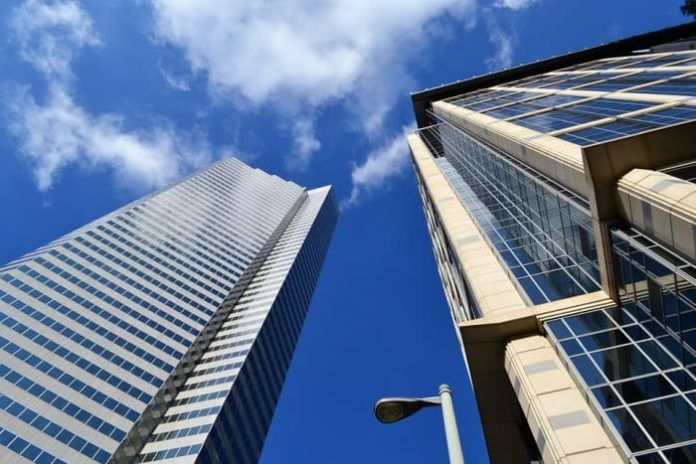 commercial property review