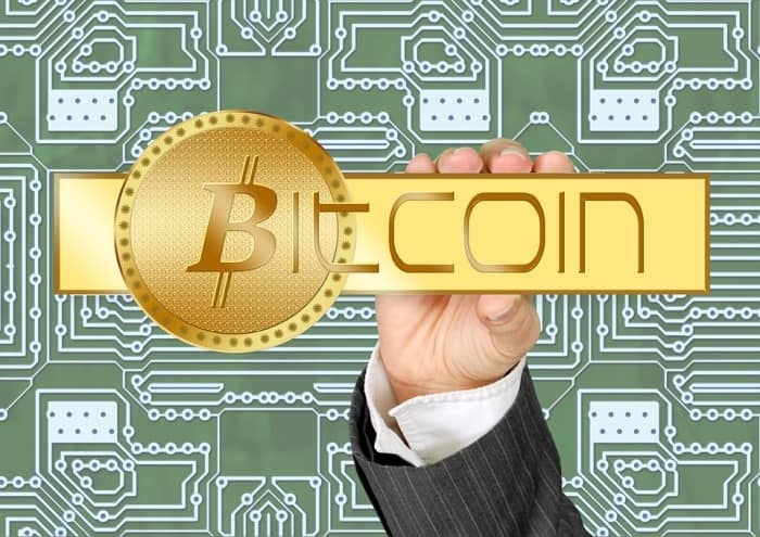 Don't Fall for These Bitcoin Scams