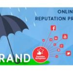 Brand Reputation Management Services