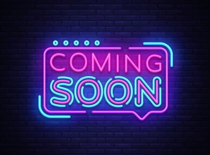 How to Add a Coming Soon Page in WordPress