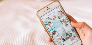 How to Approach Instagram Influencers