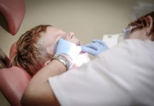 Pediatric Dentist Tips