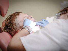 Pediatric Dentist Tips