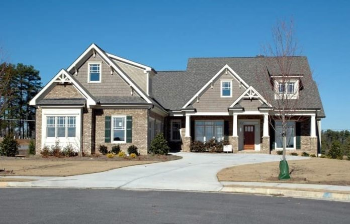 Property Survey Before Buying a Home