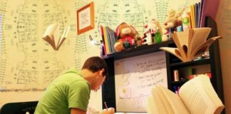 SSC Exam Preparation Tips