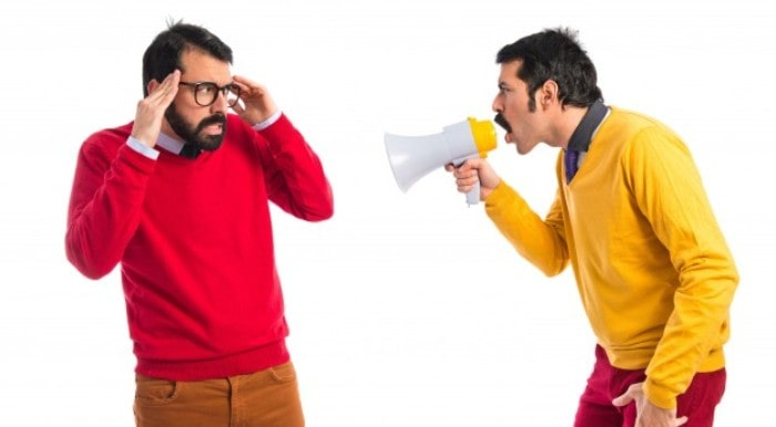 Work in a Loud Environment? Tips for Preventing Hearing Loss