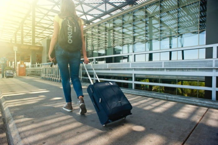 Travel Secrets to Know Before Your Next Trip