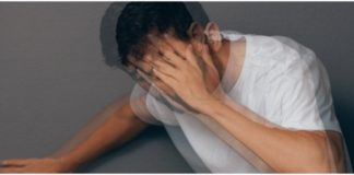 What is the Sign of Sudden Dizziness