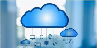 Why Cloud Computing