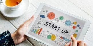 business hacks for startups
