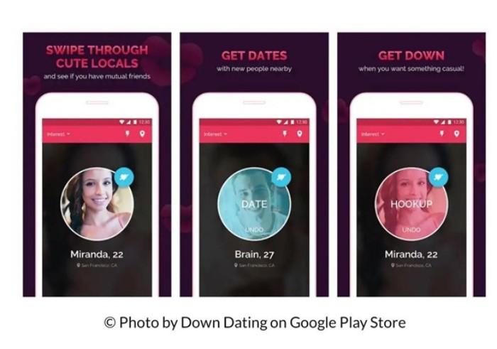 Beste online-dating-app usa
