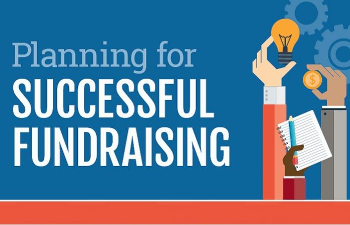 Essential Tips for an Effective Fundraising Strategy