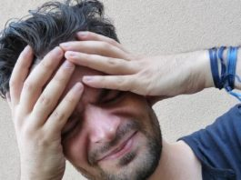 How to Deal with a Migraine Attack