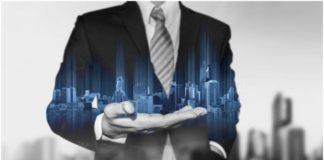 How to Invest in Commercial Property