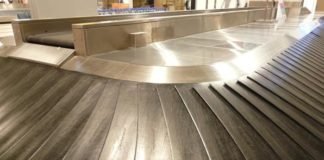 How to Prolong the Lifespan of Your Conveyor Belt