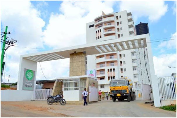 Kankapura Bangalore