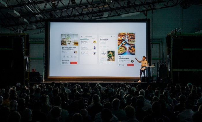5 Essential Tips for Online Events