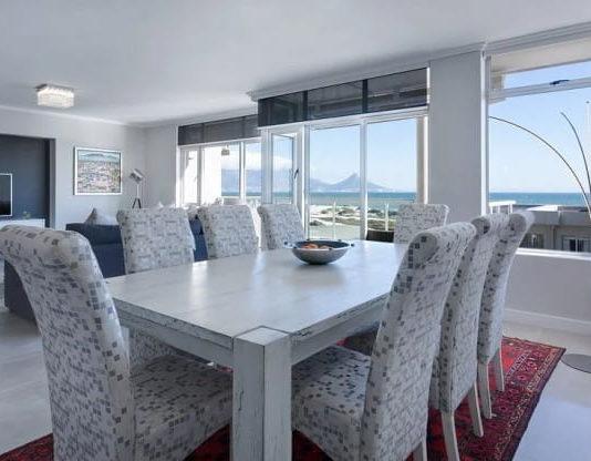 Tips on DIY Home Design