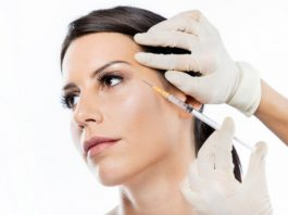 5 Interesting Facts About Anti-Wrinkle Injections!