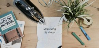 7 Practices to Maximize Marketing Budget