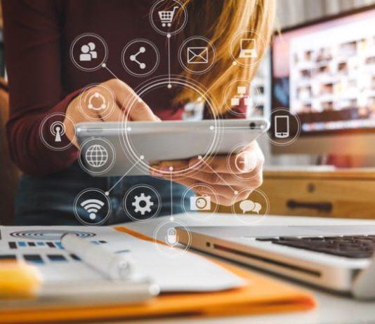 9 Inventive Website Marketing Strategies for Entrepreneurs