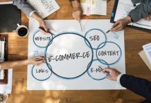Best 9 Ecommerce SEO Tips to Rank Higher in Google in 2020