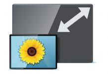 Best Tools to Resize Multiple Photos on Windows