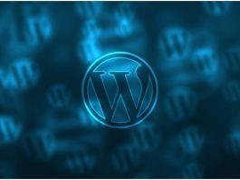 Best WordPress Backup Plugins Compared