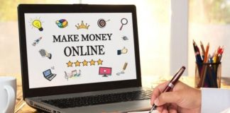 Effective Strategies for Making Money Online
