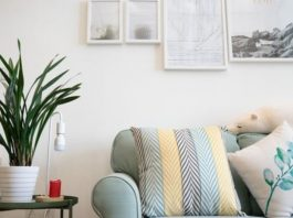 Get Rid of Clutter – Clutter Solutions