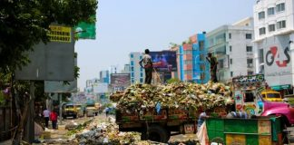How Effective are Waste Disposal Companies