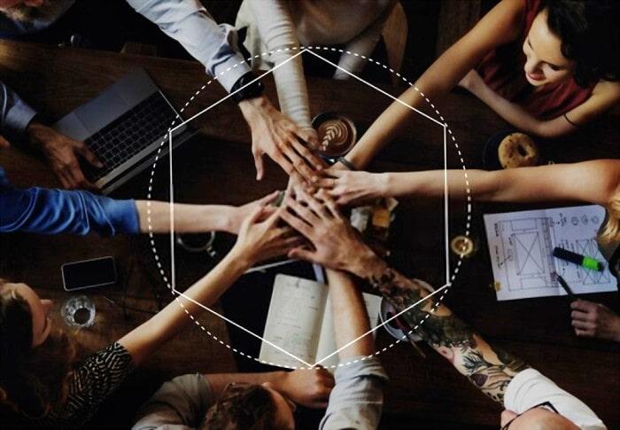 Make Culture-Building a Priority