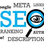 SEO is an Investment in Your Company's Future