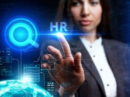 Things You Need to Know About HR Tech
