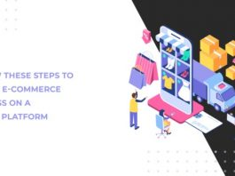 how to expand e commerce business