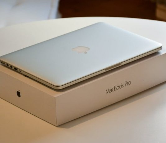 how to speed up mac book pro