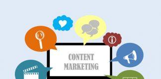 long form vs short form content