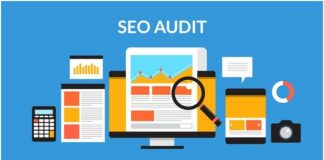 10 Best SEO Technical Audit Strategies and How to Fix Them