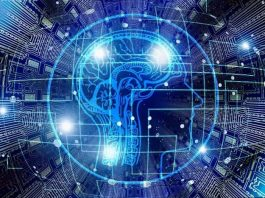 AI Risks Everyone should Know About