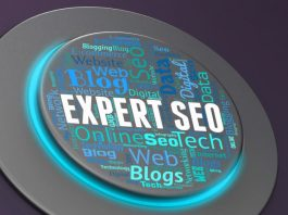 Best 7 Technical SEO Tips to Boost Google Rankings