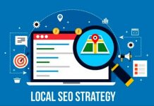 Best Local SEO Tips