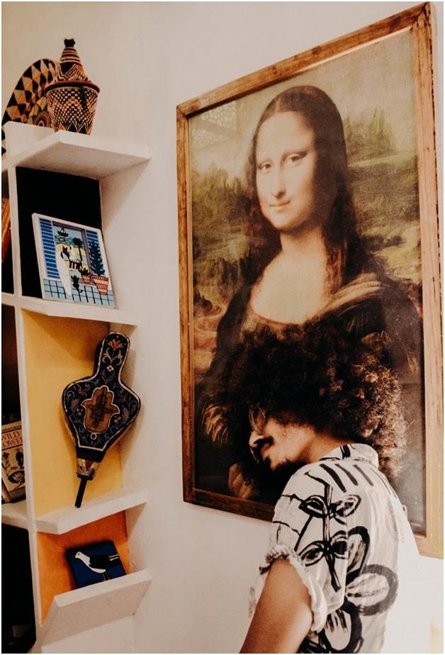 Collect Fine Art