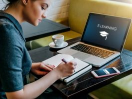 Do Online Short Courses Actually Helps Your Career