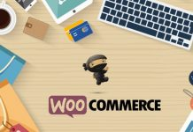 Free WordPress WooCommerce Themes