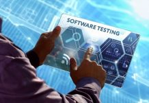 Future of Software Testing in the Era of Artificial Intelligence and Machine Learning