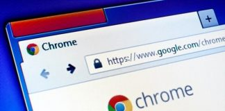 Google Chrome Extensions for SEO