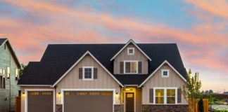 How You can Choose the Right Garage Door